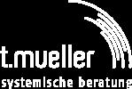 logo-t-mueller-white